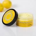 Crème de délice Sorbet Citron