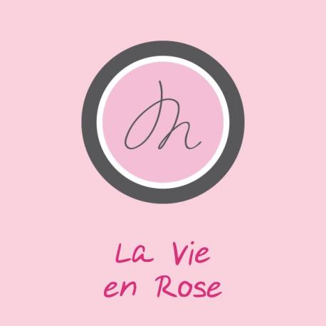 Coffret La Vie en Rose !