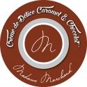 Crème de Délice Caramel & Chocolat