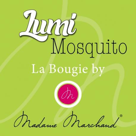 Lumi Mosquito
