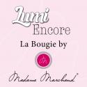 Lumi Encore