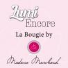 Lumi Encore x6