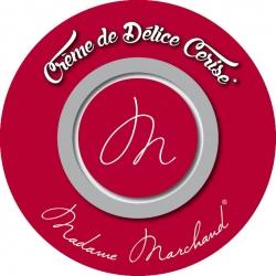 Crème de Délice Cerise