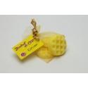Fondant de Cire Citron