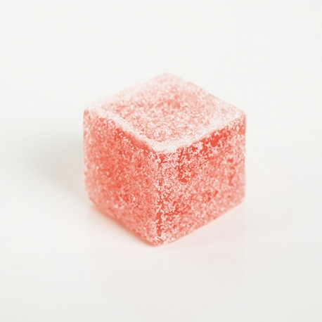 Savon Le Cube de Fruits
