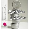 Flyer - Hydratation & Nutrition