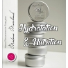 Flyer - Hydratation & Nutrition