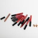Crayon Rouge à Lèvres - Pls. Teintes - Avril