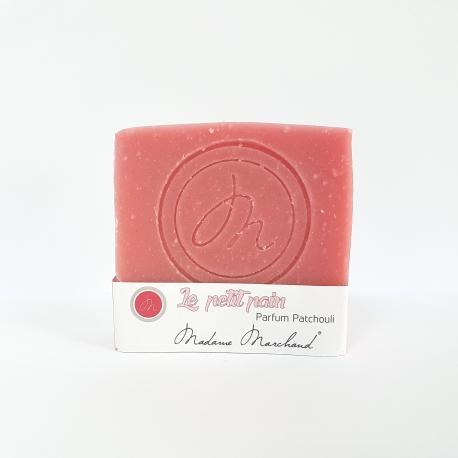 Petit Pain parfum Patchouli
