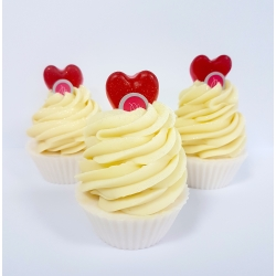 Le Cupcake