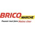 La Jardinerie Bricomarché