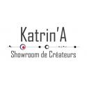 Katrin'A