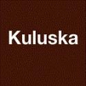 Institut de beauté KULUSKA