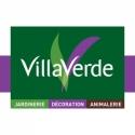 Villa Verdé