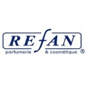 Refan Nevers