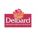 La Jardinerie Delbard