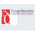 Esslage Decoraties
