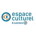 Espace Culturel Leclerc Drumedis
