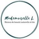 Mademoiselle L