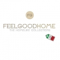 Feelgoodhome By Frati Srl