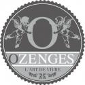 Ozenges