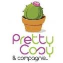 Pretty.cosy & compagnie