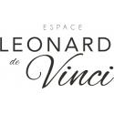 Hotel Espace Leonard de Vinci