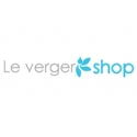 Le Verger Shop Saint-Quentin