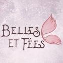 Belle et fées