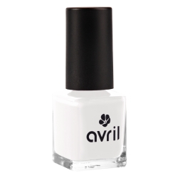 Vernis French Manucure  - Avril