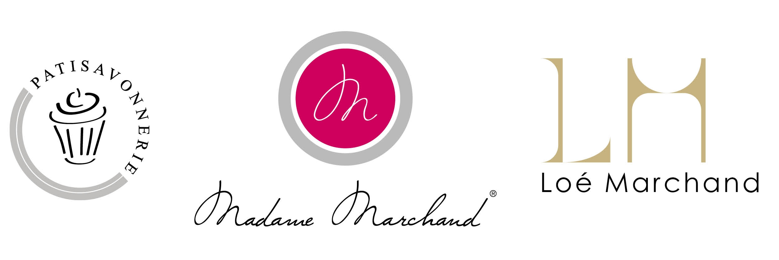 Patisavonnerie Madame Marchand