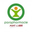 Parapharmacie E.Leclerc Pont l'Abbé
