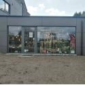 Concept Store Dorothée Ridley