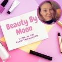 Beauty by Moon