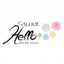 Galerie Hello