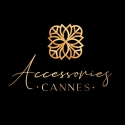 accessories cannes