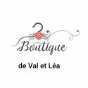 La boutique de val et Léa
