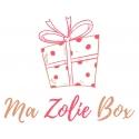 Ma Zolie Box