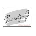 Beauty-J