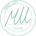 Mint-Up! Fashion