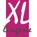 XL lingerie