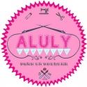 Aluly Crea