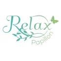Relax' Papillon