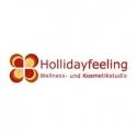 Holidayfeeling Wellness- und Kosmetikstudio