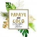 Papaye And Coco