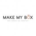 MAKE MY BOX