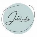 JoliZados