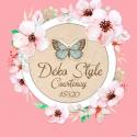 Deko Style