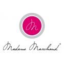 Pâtisavonnerie Madame Marchand