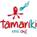 Tamariki